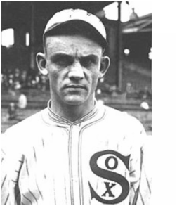 expository essay 1919 black sox scandal Black sox scandal: black sox scandal, american baseball scandal centring on the charge that eight members of the chicago white sox had been bribed to lose the 1919 world series to the.
